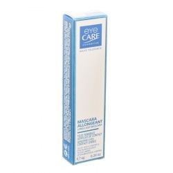Eye Care Verlengende Mascara Blue Canard 6gr