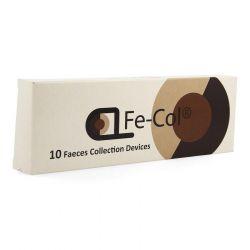 Fe-col 10 1 pièces