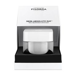 Filorga Skin Absolute day Crème 50ml