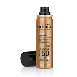 Filorga UV-Bronze Mist SPF50+ Spray 60ml