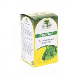 Fytobell Digesbiose Capsules 100 pièces