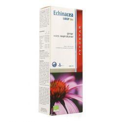 Fytostar Echinacea sirop bio Sirop 250ml