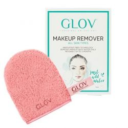 Glov On-the-go cheeky peach Glove 1 stuks