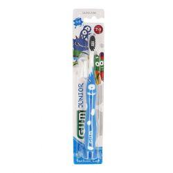 Gum Kids Junior 7-9 J 1 stuks