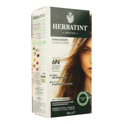 Herbatint Donker blond 6N Gel 150ml