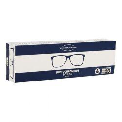 Horizane lunettes de lecture Éclipse HLT29 +2.50 1 pièces