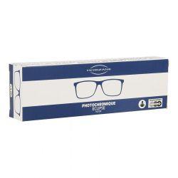 Horizane lunettes de lecture Éclipse HLT29 +3.00 1 pièces