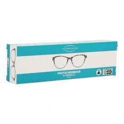 Horizane lunettes de lecture Flamenco HLT26 +3.00 1 pièces
