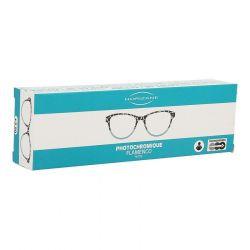 Horizane lunettes de lecture Flamenco HLT26 +3.50 1 pièces