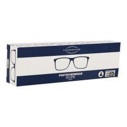 Horizane lunettes de lecture Flamenco HLT27 +1.50 1 pièces