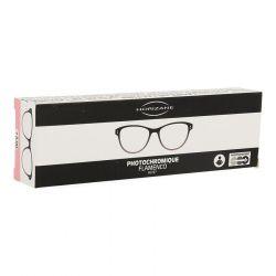 Horizane lunettes de lecture Flamenco HLT27 +3.00 1 pièces