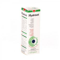 Hydrovet solution Vétoquinol Spray 30ml