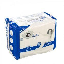 ID light maxi 10 pièces
