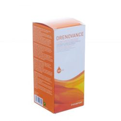 Inovance Drenovance Solution 300ml