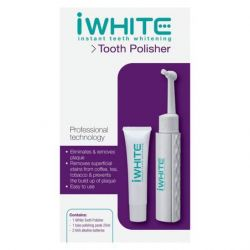 Iwhite instant polisher Appareil 1 pièces