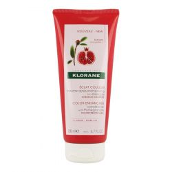 Klorane Conditioner met Granaatappel Balsem 200ml