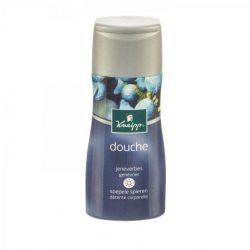 Kneipp douche jeneverbes Douchegel 200ml