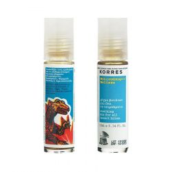 Korres Melissa Rustgevende mix Spray 10ml