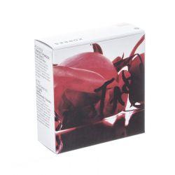Korres Wild Rose Compact powder WRP4 10ml
