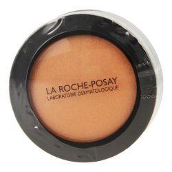 La Roche-Posay Toleriane Blush bronzen 5g