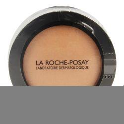 La Roche-Posay Tolériane blush caramel 5g