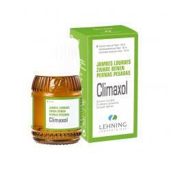 Lehning Climaxol Druppels 30ml