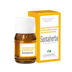 Lehning santaherba Solution 30ml