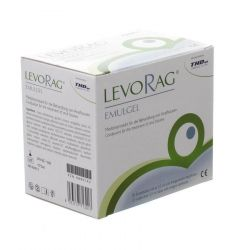 LevoRag Emulgel Gel 20 x 3,5ml