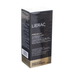 Lierac Premium mascarilla suprema antiedad absoluto Crema 75ml