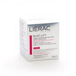 Lierac Ultra Bust Lift Creme Creme 75ml