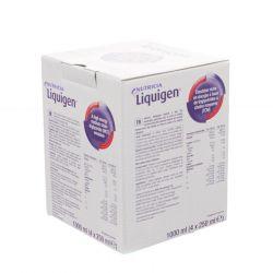 Liquigen Liquide 4x250ml
