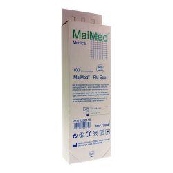 MaiMed Mundschutz 100 Stück