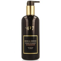 Minus 417 Catharis mud shampoo Shampoo 350ml