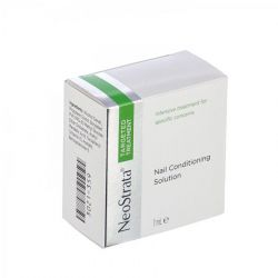 Neostrata nail conditioning solution Solution 7ml