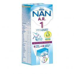 Nestlé Nan A.R. 1 Sticks Tüten 4x26,2g