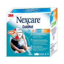Nexcare Coldhot Thermal indicator 1 stuks