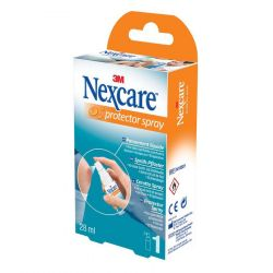 Nexcare pansement liquide spray 28ml