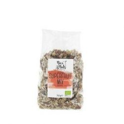 Nice & Nuts superfruit mix Baies 750g