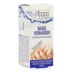 Nippes durcisseur pour ongles Vernis à ongles 8ml