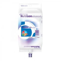 Nutricia Nutrison advanced diason 1000ml