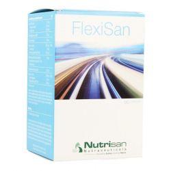 Nutrisan FlexiSan Capsules 90 stuks