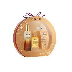 Nuxe Geschenk Prodigieux le parfum  Paket 1 Stück