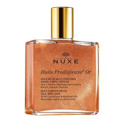 Nuxe Huile Prodigieuse Or Droge olie 50ml