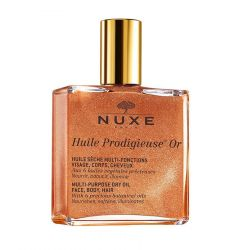 Nuxe Huile Prodigieuse Or verstuiver  Droge olie 100ml