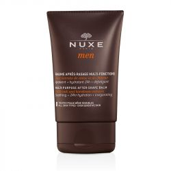 Nuxe Men Multifunctionele Aftershave Balsem Aftershavebalsem 50ml