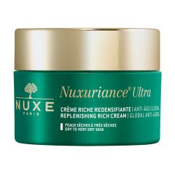 Nuxe Nuxuriance Ultra rijk Crème 50ml