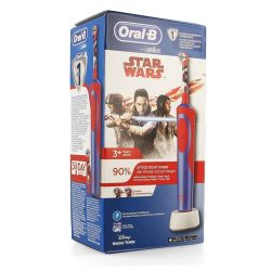 Oral-B Kids Star Wars 1 stuks