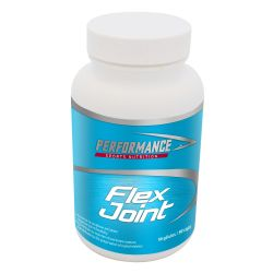 Performance Flex joint Capsules 90 stuks