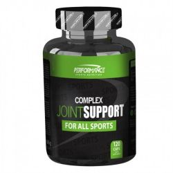Performance Joint support Capsules 120 pièces