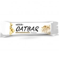 Performance Oatbar White chocolate Reep 18x70g
